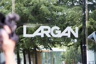 Largan+Precision+has+reported+consolidated+revenues+of+NT%246%2E596+billion+for+September