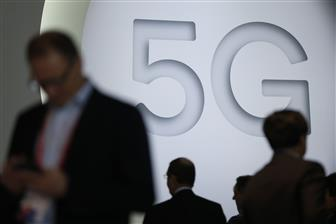 5G+applications+to+drive+the+next+semiconductor+boom