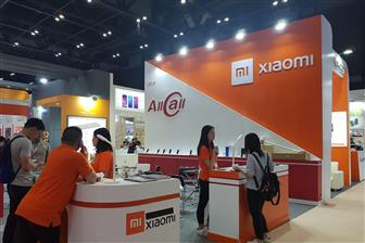 Xiaomi%27s+products+displayed+at+Global+Sources+Mobile+Electronics+2019