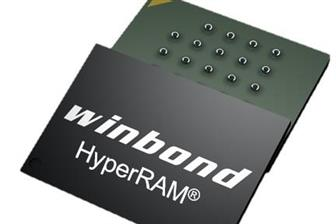 Winbond+moves+into+HyperRAM+market
