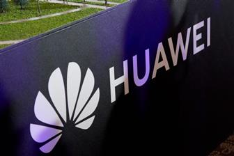 Huawei+has+slowed+down+the+pace+of+orders+for+Taiwanese+chip+suppliers+in+the+forth+quarter