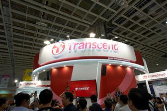 Transcend+expects+to+post+better+results+for+the+fourth+quarter+compared+to+the+third+quarter