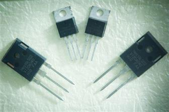 SiC MOSFETs sees fast development and growing demand