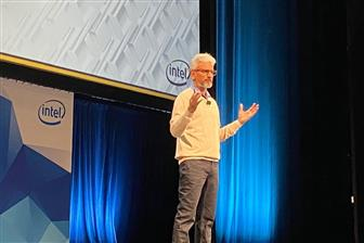 Intel+unveils+new+GPU+architecture+and+oneAPI+software+stack