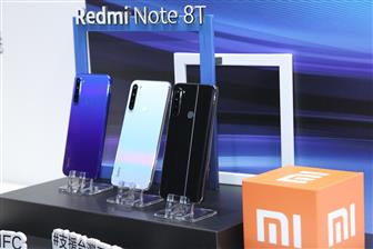 Xiaomi+to+expand+into+the+Japan+market
