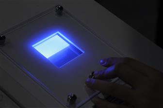 Competitiveness+of+mini+LED+backlighting+hinges+on+feasible+applications