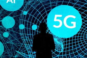 5G+chip+unit+prices+to+stay+high+at+above+US%24100+in+1H20
