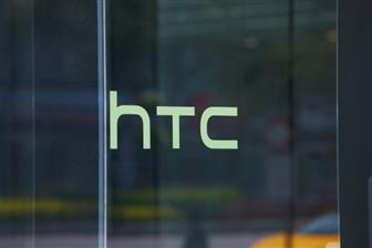 HTC+is+looking+to+cut+more+jobs