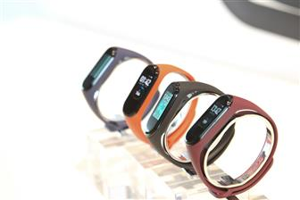 Worldwide+wearables+market+to+top+300+million+units+in+2019