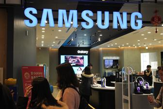 Samsung+offers+discounts+to+compete+against+TSMC