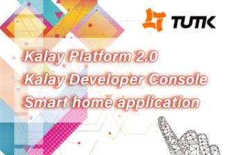 ThroughTek+introduces+the+upgraded+Kalay+Platform