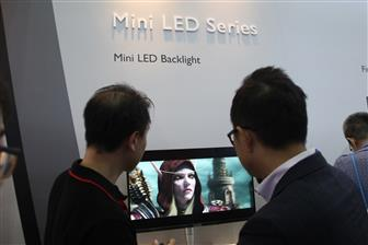 Mini+LED+still+sees+limited+adoption
