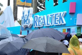 Realtek+has+reported+strong+sales