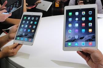 iPads+reportedly+are+in+Apple%27s+5G+product+roadmap