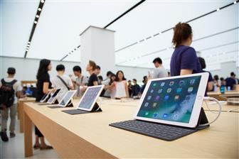 Apple+reportedly+is+looking+to+launch+5G+iPads