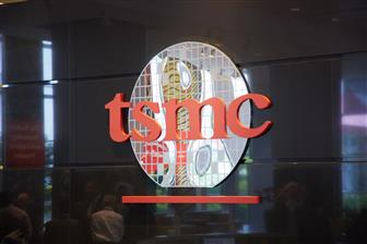 TSMC%27s+7nm+foundry+supply+remains+tight