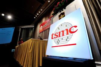 TSMC+7nm+foundry+supply+remains+tight