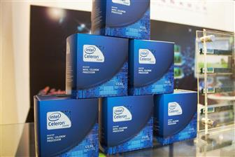 Intel+CPU+shortages+to+remain+throughout+2020