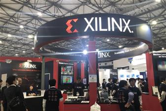 Xilinx+keen+on+developing+AI%2Dbased+FPGA+chips+for+automotive+use