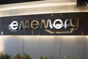 eMemory+announced+the+availability+of+NeoFuse+IP