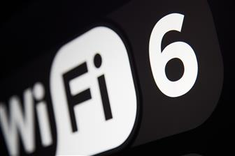 Network device makers expects Wi-Fi 6 product demand to rise in 2H20