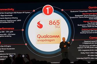 Qualcomm+expects+rising+sales+for+5G+chips+in+2020