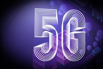 5G fixed wireless broadband CPE market to see strong growth