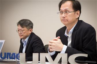 UMC+and+TSMC+have+not+seen+much+impact+on+their+China+production+from+the+outbreak