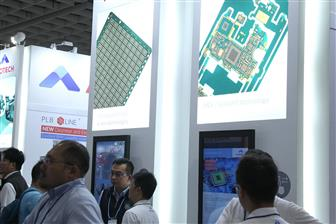 PCB+makers+remain+confident+about+the+5G+infrastructure+market