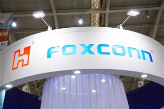Foxconn+has+resumed+production+at+some+of+its+iPhone%2Dmaking+assembly+lines