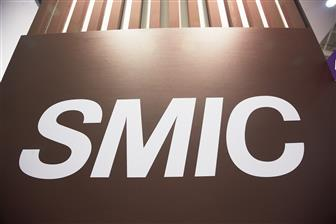 SMIC+sees+14nm+process+start+generating+revenues