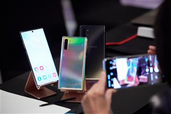 China to see the releases of inexpensive 5G smartphones in 2Q20