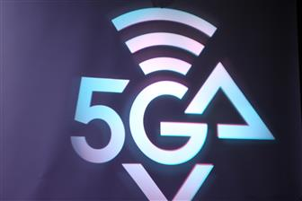 5G deployments in China still on track