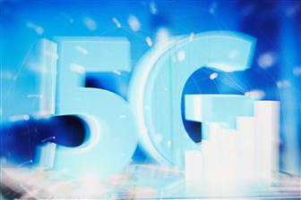 Demand from the 5G sector is growing