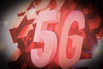 5G+chip+suppliers+expect+keen+competition+in+the+low%2Dprice+phone+market+segment