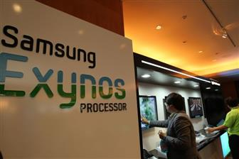 Samsung+showcases+its+cutting%2Dedge+technologies+at+the+annual+event