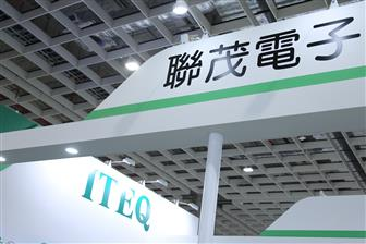 Iteq expects growth to continue in 2020