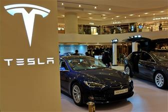 Tesla has resumed production at its Shanghai plant