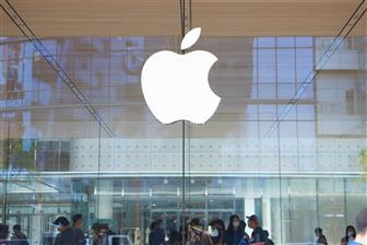 PCB suppliers for Apple do not see sufficient ecosystem support in South and Southeast Asia