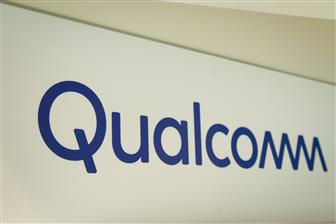 Qualcomm+has+unveiled+its+new+SoCs+for+TWS+devices