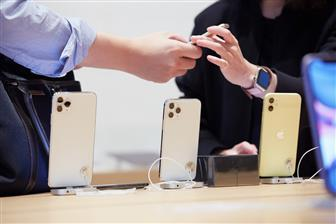 PCB suppliers not told to delay production for 5G iPhone