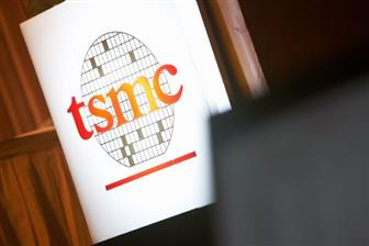TSMC still sees strong demand for its advanced manufacturing processes