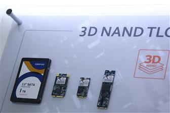 NAND+flash+prices+are+falling+in+China