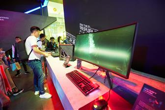Competitions+in+the+gaming+monitor+market+are+on+a+rise