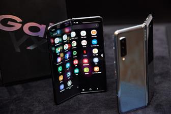 Samsung+reportedly+is+adopting+thin+glass+cover+for+its+next+Galaxy+Fold