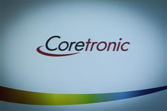 Coretronic+expects+strong+shipments+for+notebook%2Duse+BLUs