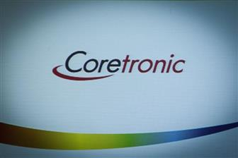 Coretronic%27s+BLU+shipments+increased+in+April