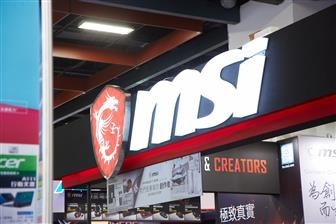 MSI+sees+growth+in+April+revenues