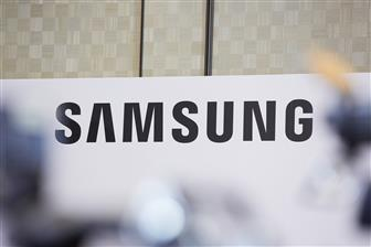 Samsung+is+expanding+NAND+flash+production+capacity