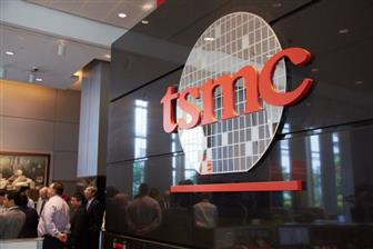 TSMC sees a lot of pressure from the US sanctions against one of its biggest clients